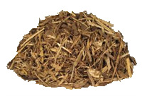 Regular Hardwood Mulch